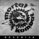 Album (CD) - Decenija