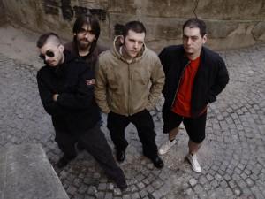 Mortal Kombat, 2009: Stole, Deda, Kriki, Laza