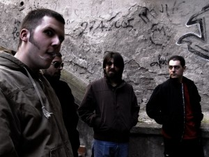 Mortal Kombat, 2009