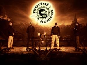 Mortal Kombat, 2011