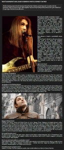 24.09.2012 - NOCTURNE muzički magazin (3x3)
