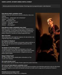 28.09.2012 - NOCTURNE muzički magazin (3x3)