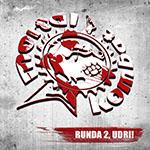 2013 - Runda 2, udri!